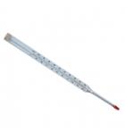 СП-2П N4 НЧ 250 (0+100) Термометр стеклянный керосиновый