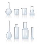 Химико-лабораторная посуда в Москве