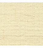 бельтинг / фильтровальная бумага