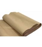 пергамент пищевой (марка А) 47*70см  фас. 7 кг
