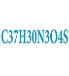 щелочной голубой 6Б имп (фас. 25г)