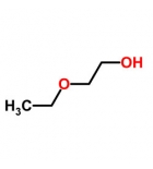 этилцеллозольв (моноэтиловый эфир этиленгликоля) чда фас. 0,95 кг
