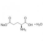 натрий l-глутаминовокислый, 1-водный