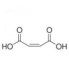 малеиновая кислота чда