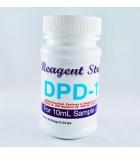 DPD №1 буферный раствор, арт.634-8670