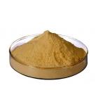 пептон ферментативный (0.25 кг)