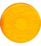 СРЕДА № 14 ГРМ (0.25 кг)