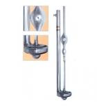 вискозиметр ВПЖ-2 диаметр капилляра 4,66 мм (для прозрачных жидкостей)