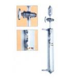 вискозиметр ВПЖ-3 диаметр капилляра 1,63 мм (для прозрачных жидкостей)