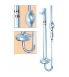 вискозиметр ВПЖ-4 диаметр капилляра 3,55 мм (для прозрачных жидкостей)