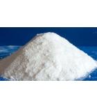 натрий сернистокислый пиро (метабисульфит) пищ. (25 кг)