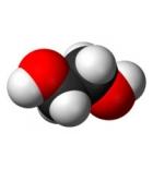этиленгликоль в/с  (11 кг)