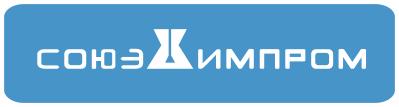 Союзхимпром - лабораторная посуда и стекло, промышленная химия в Москве